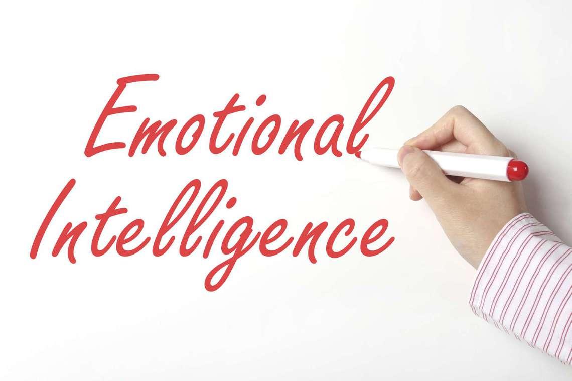 Емоционалната интелигентност се докосва до всички сфери на нашия живот