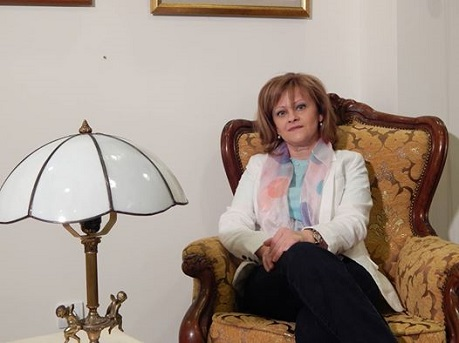 Фондацията е много добра форма за обединение на знанието за емоционалната интелигентност в България