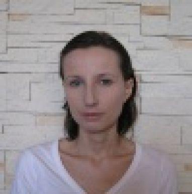 Д-р Лусия Паскова