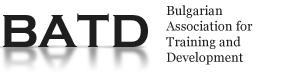 Българската асоциация за тренинг и развитие