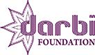 Фондация Дарби