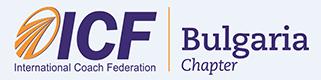 ICF Bulgaria