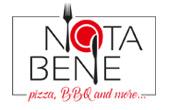 Ресторант Nota Bene